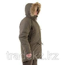 Куртка, парка зимняя МАНАРАГА NEW (ткань финляндия), размер 56-58, фото 2
