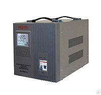 Стабилизатор ACH-8000/1-Ц 8 кВт