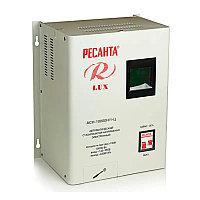 Стабилизатор ACH-10000Н/1-Ц -10 кВт