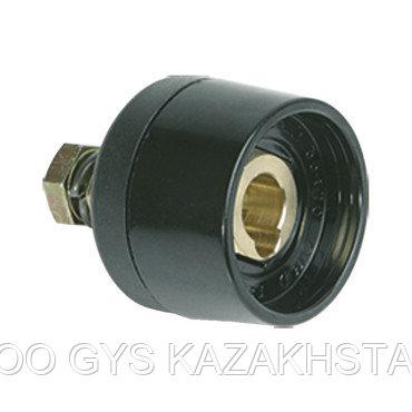 5 контактных гнёзд типа 70-95, фото 2