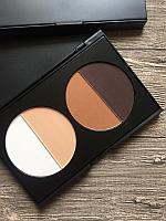 Палетка Для Скульптурирования Mac Professional Makeup