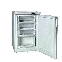 Медицинский морозильник -40°C Feya FY-DW-FL (90/270/450/262/362/531 л)
