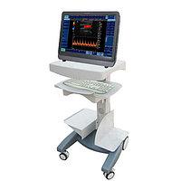 64-канальный УЗИ-аппарат для ветеринарии Feya FY-C8V