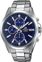 Наручные часы EFV-560D-2AVUEF
