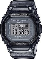 Наручные часы Casio BGD-560S-8ER, фото 1