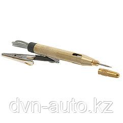 Пробник электрический автомобильный 6-24В (110) мм AVS PE-110