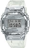 Наручные часы Casio GM-5600SCM-1ER, фото 1