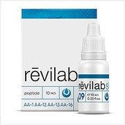 Revilab SL 09 - мужского организма