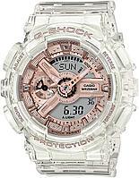 Наручные часы Casio GMA-S110SR-7AER