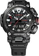 Наручные часы Casio GR-B200-1AER, фото 1