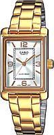Наручные часы  Casio LTP-1234PG-7AEF, фото 1