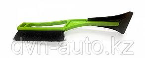 Щётка-скребок Just Trend B-340 (34 см)