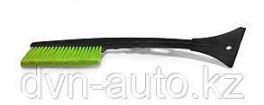 Щётка-скребок Just Trend B-440 (44 см)