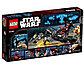 LEGO Star Wars: Истребитель Затмения 75145, фото 2