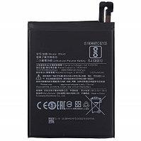 Заводской аккумулятор для Xiaomi Redmi Note 6 Pro (BN48, 3900 mAh)