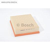 Фильтр воздушный Bosch 1457433747