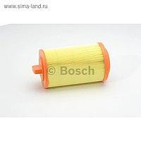 Фильтр воздушный Bosch 1987429401