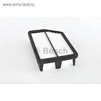 Фильтр воздушный Bosch F026400228