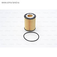 Фильтр масляный Bosch F026407015