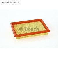 Фильтр воздушный Bosch 1457433274