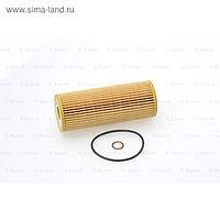 Фильтр масляный Bosch 1457429122