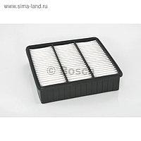 Фильтр воздушный Bosch 1457433969