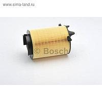 Фильтр воздушный Bosch 1987429405