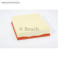 Фильтр воздушный Bosch 1457433748