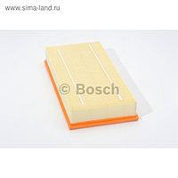 Фильтр воздушный Bosch 1987429190
