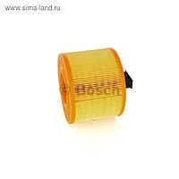 Фильтр воздушный Bosch F026400029