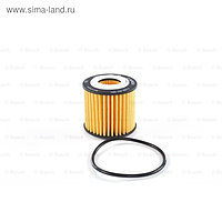 Фильтр масляный Bosch F026407091