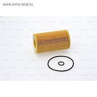Фильтр масляный Bosch F026407112
