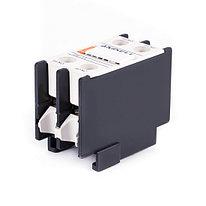 Блок доп.контактов ANDELI F4-11 (LA1-DN11) аналог ПКИ-11