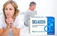Селадон капсулы для сильнейшей потенции (Seladon), фото 1