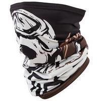 Шарф-маска спортивная ONLITOP FREE RIDE