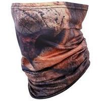 Шарф-маска спортивная ONLITOP 'Лев'
