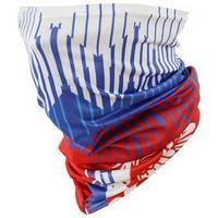 Шарф-маска спортивная ONLITOP RUS