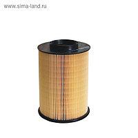 Фильтр воздушный FILTRON AK372/1