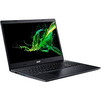 Acer Aspire 5 A515-55 ноутбук (NX.HSHER.002)