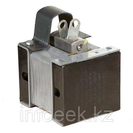 Электромагнит ИЖМВ-684432 003  Uкат-380V