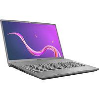MSI Creator 17M A10SD-251RU ноутбук (9S7-17F324-251)