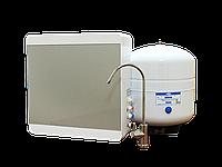 Фильтр Aquavit RO-75G-521