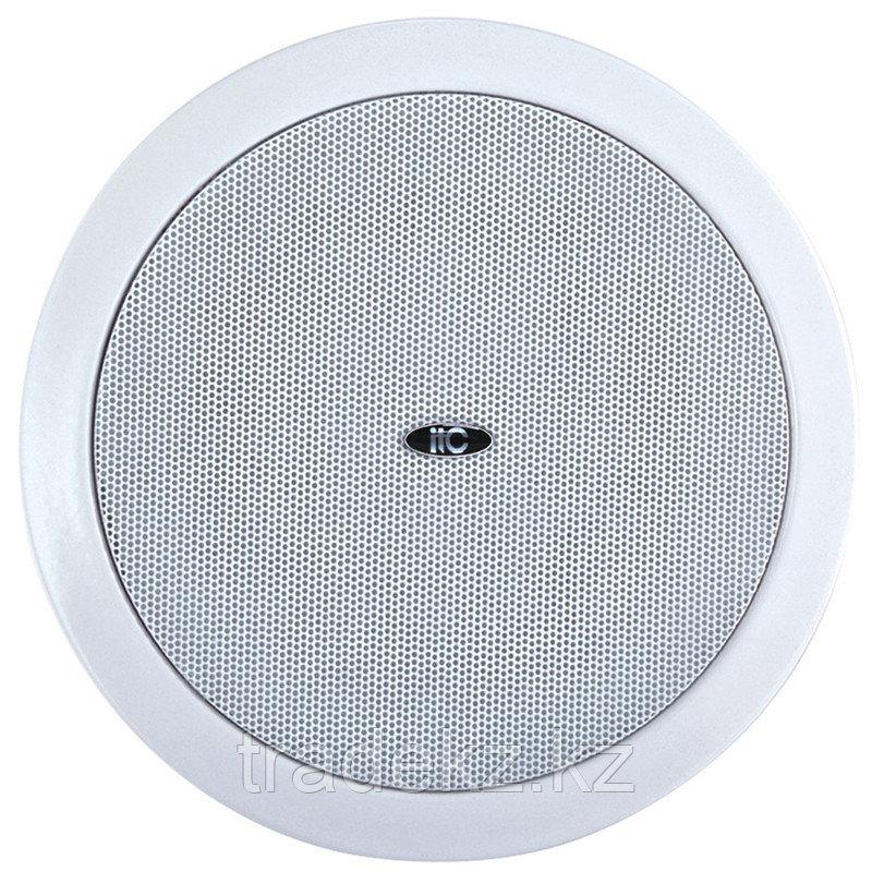 ITC Audio T-105A потолочный громкоговоритель, высокочастотный