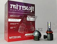 Mitsuji mini LED H11 5000K