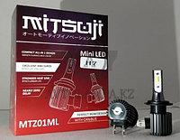 Mitsuji mini LED H7 5000K