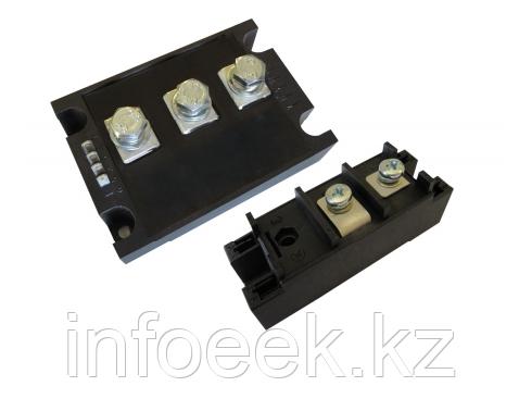 Диодный модуль М4.1-25-12
