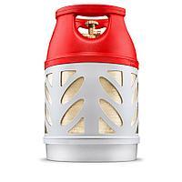 Композитный газовый баллон Ragasco LPG 18,2 л