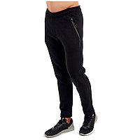 Мужские спортивные штаны - MMAW2019100TSB003