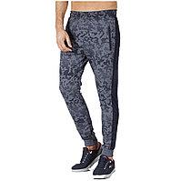 Мужские спортивные штаны - MMAW1715643PNT002