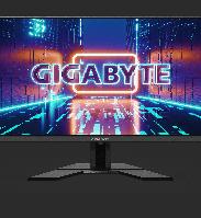 Монитор Gigabyte G27F-EK, IPS, 144Hz